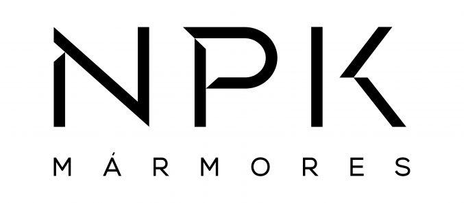 af_logo_npk